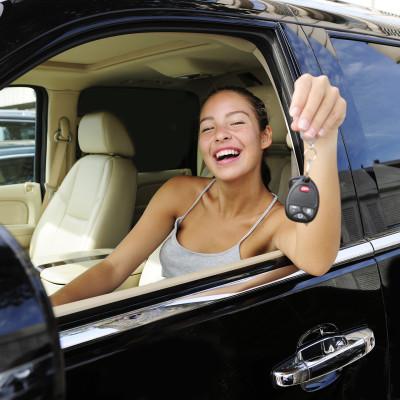 car-renting02